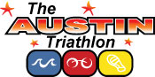 The Austin Triathlon