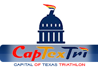 CapTexTri - Olympic
