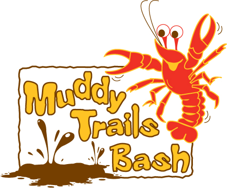 Muddy Trails 5K/10K & Kids Fun Run