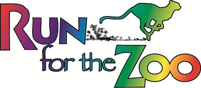 Presbyterian & BioPark Society Run for the Zoo