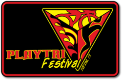 Playtri Festival 