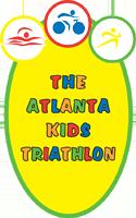 Atlanta Kids Tri - Youth Sr Results