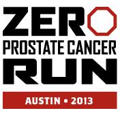 Zero Run Austin