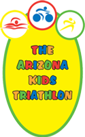 Arizona Kids Tri