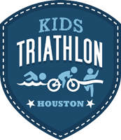 Kids Tri Houston