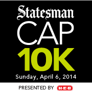 Statesman Cap10K - Corporate Challenge