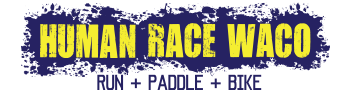 Human Race Waco