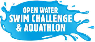 Open Water Swim Challenge, Aquathlon, and Kids Tri