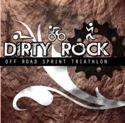 Dirty Rock Off-Road Sprint Tri