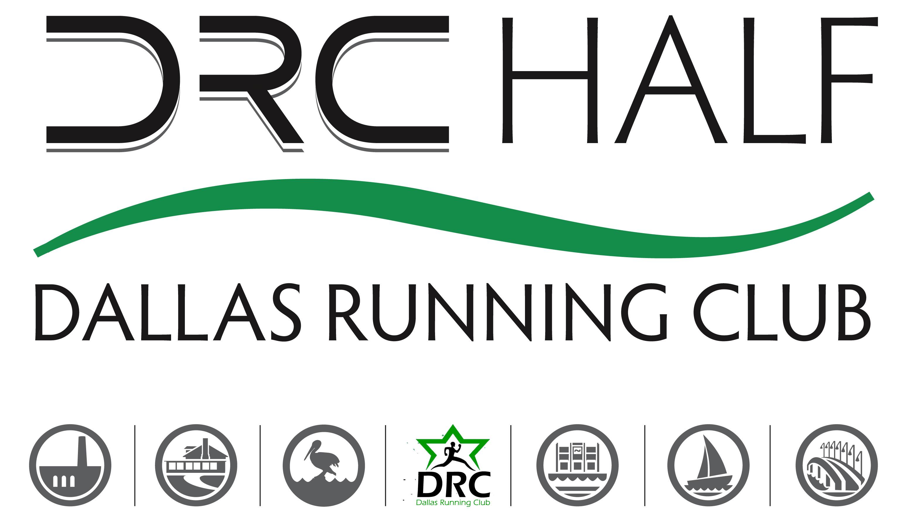 DRC Half Marathon & 5K