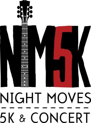 Night Moves 5K