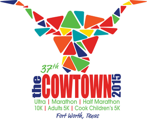 37th The Cowtown - Sunday