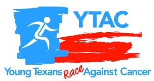 Young Texans RACE Against Cancer 5K/10K