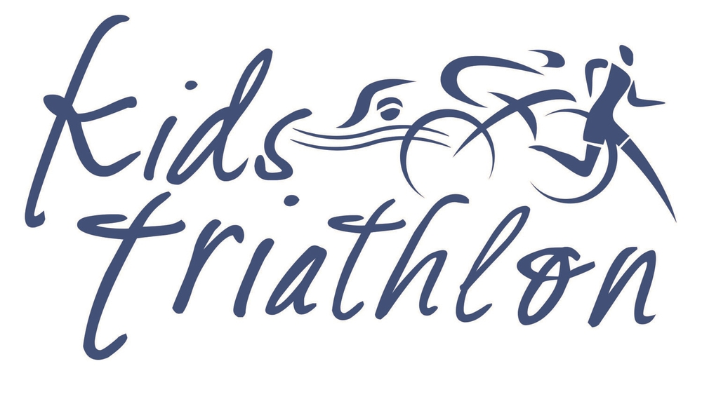 JCC Kids Triathlon