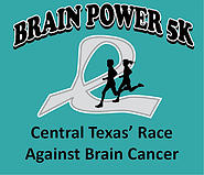 Brain Power 5K/10K