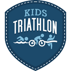 North Texas Kids Tri