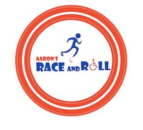 Aaron's Race & Roll
