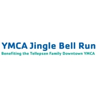 Houston Jingle Bell Run