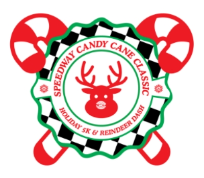 Speedway CandyCane Classic
