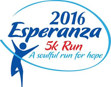 Esperanza 5K