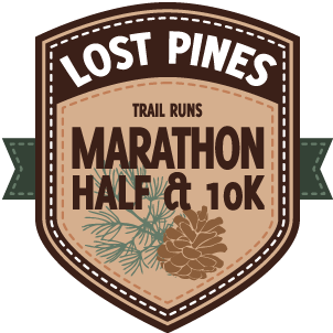 Lost Pines Trail Run