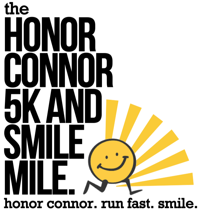 Honor Connor Run