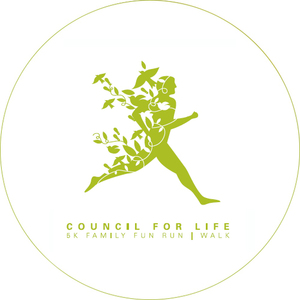 Council for Life
