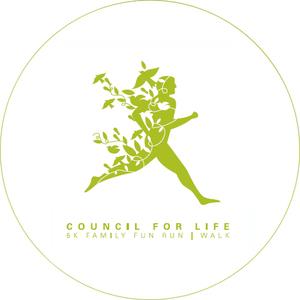 Run for Life 5K