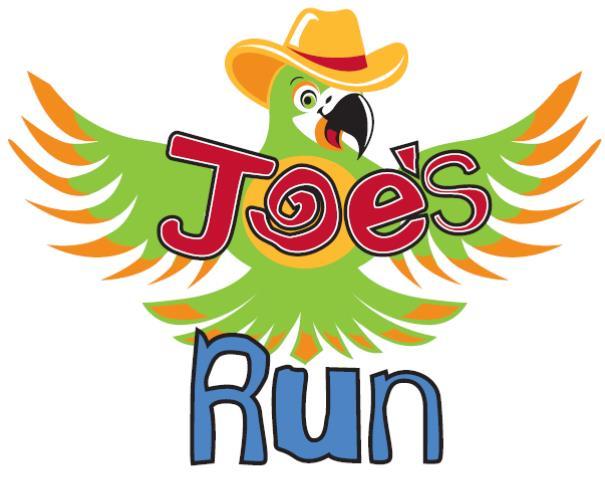 Joe's Run