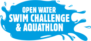 Aquathlon - Olympic