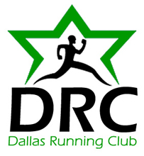 DRC Breakfast Bash 5 miler
