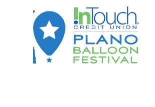 Plano Balloon Festival Half Marathon & Relay