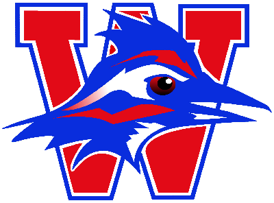 Westlake Chaparral XC Invitational