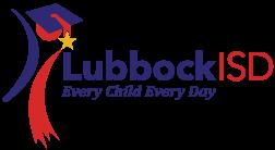 Lubbock ISD XC Invite