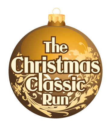 The Christmas Classic Run
