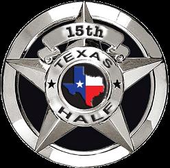 Texas Half