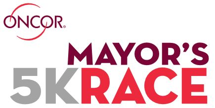 Oncor Dallas Mayor's Race
