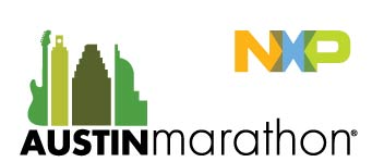 Austin Marathon presented by NXP