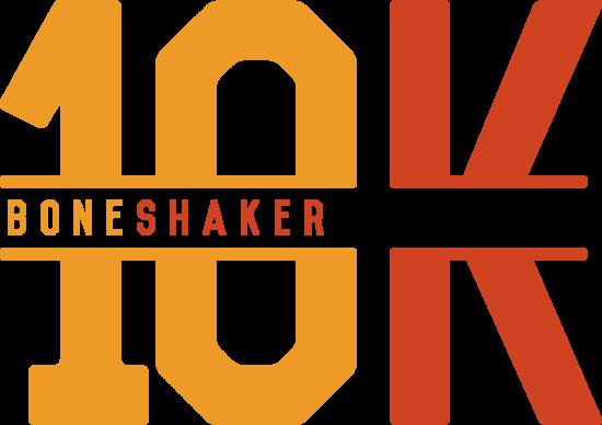 Boneshaker 10k