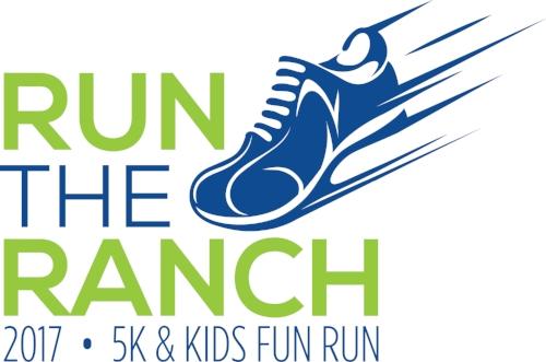 Run the Ranch 5k