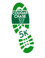 St. Louis Cougar Chase 5K