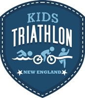 New England Kids Tri