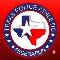 Texas Police Games 5K