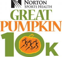 Great Pumpkin 10K
