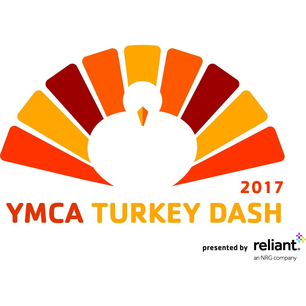 Katy Turkey Dash