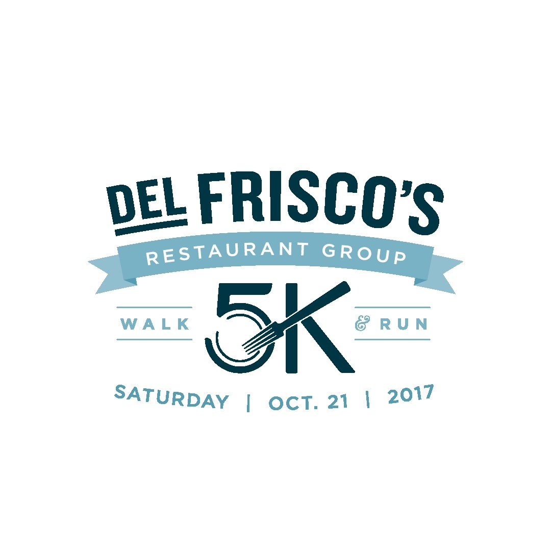 Del Frisco's 5K - CANCELLED DUE TO WEATHER