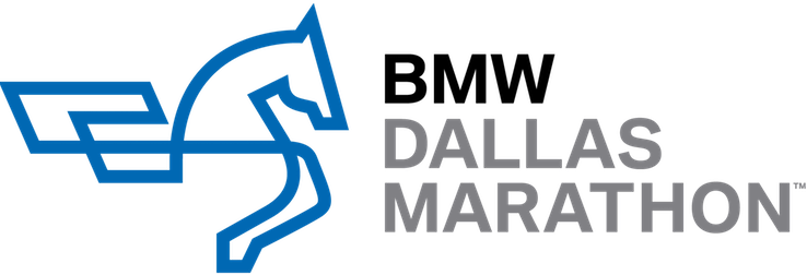 2017 BMW Dallas Marathon