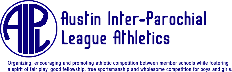 AIPL Championship Meet
