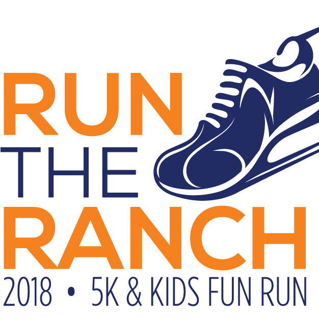 Run the Ranch 5k