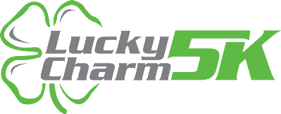 Lucky Charm 5K - CANCELED